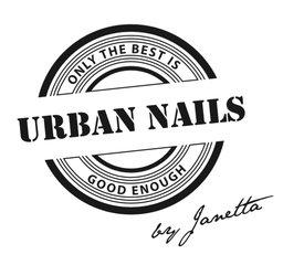 Urban Nails