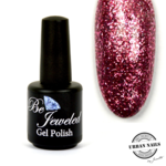 Be Jeweled Gel Polish 98