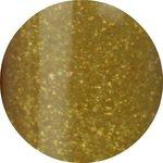 Color Acryl Zacht Goud Shimmer 19