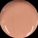 Color gel 41