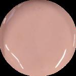 Color gel 43