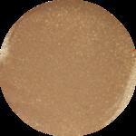 Color gel 70