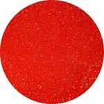 Diamond Line Glitter 04 5G