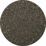 Diamond Line Glitter 09 5G