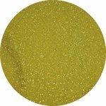 Diamond Line Glitters 54