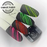 Urban Nails Spider Gel