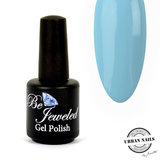 BE JEWELED GEL POLISH 195_