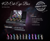 9D CAT EYE COLLECTION_