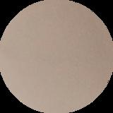 Acryl Cover Peach Basis
