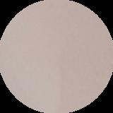Acryl Cover Pink Basis