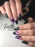 Urban Nails by Joëlla Nails_