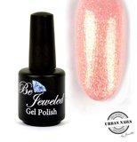 Be Jeweled GP178