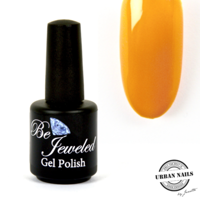 Be Jeweled Gel Polish 108 15ml