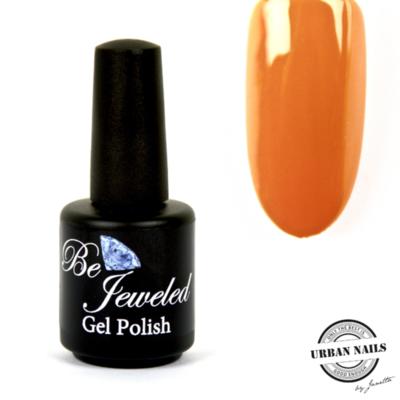 Be Jeweled Gel Polish 105 15ml