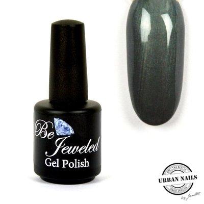 Be Jeweled Gel Polish 181 15ml
