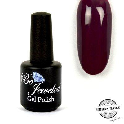 Be Jeweled Gel Polish 185 15ml