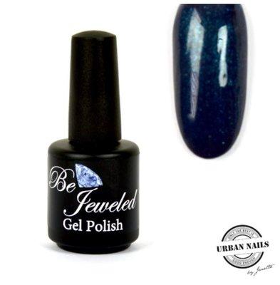 Be Jeweled Gel Polish 188 15ml