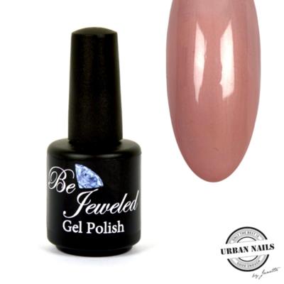 Be Jeweled Gel Polish 189 15ml