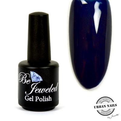 Be Jeweled Gel Polish 143 15ml