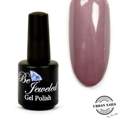 Be Jeweled Gel Polish 145 15ml