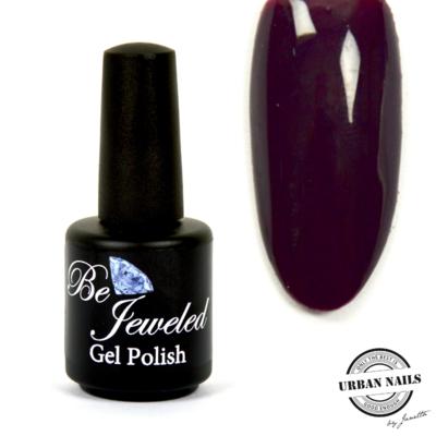 Be Jeweled Gel Polish 146 15ml