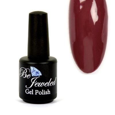 Be Jeweled Gel Polish 147 15ml