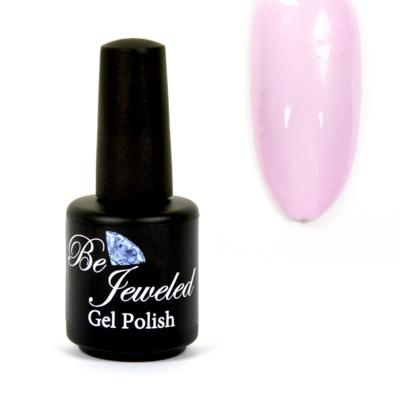 Be Jeweled Gel Polish 149 15ml