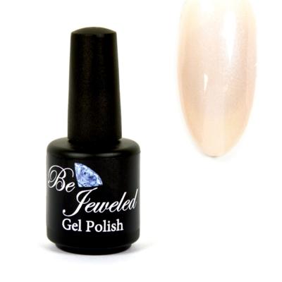 Be Jeweled Gel Polish 150 15ml