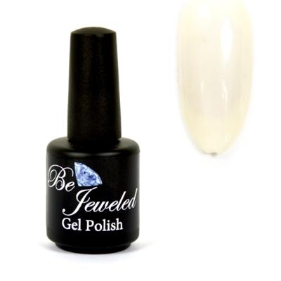 Be Jeweled Gel Polish 151 15ml