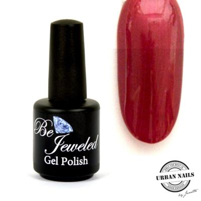 Be Jeweled Gel Polish 152 15ml
