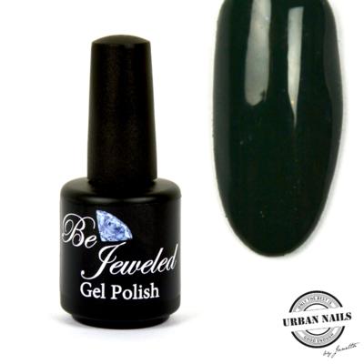 Be Jeweled Gel Polish 155 15ml