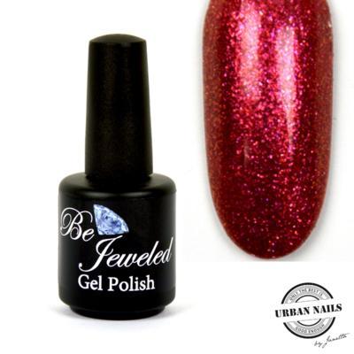 Be Jeweled Gel Polish 159 15ml