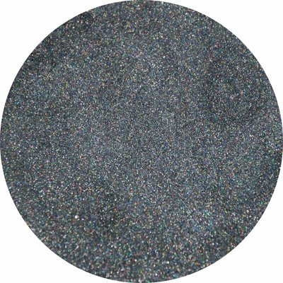 Urban Nails Glitter Dust 05