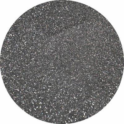 Urban Nails Glitter Dust 06