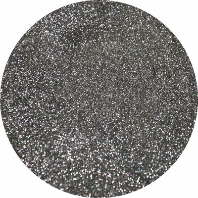 Urban Nails Glitter Dust 07