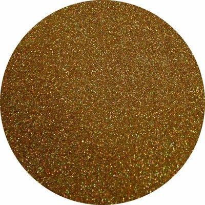 Urban Nails Glitter Dust 10