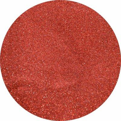 Urban Nails Glitter Dust 16