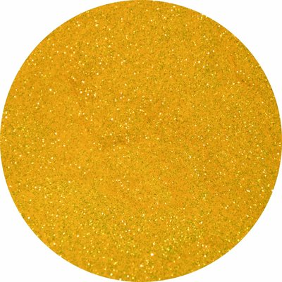 Diamond Line Glitter 02 5G