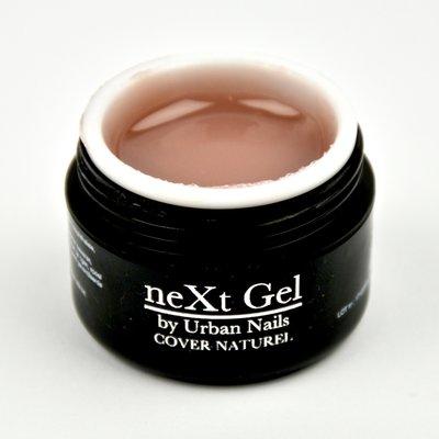 NeXt Gel Cover Naturel 15ML Pot
