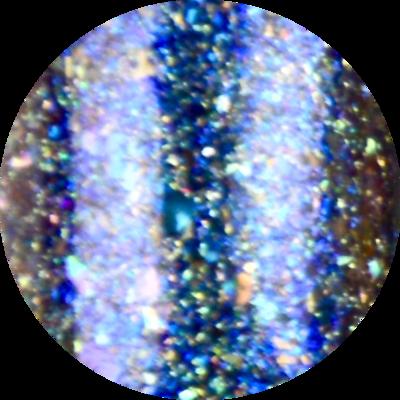 Galaxy Gem Glitter 01