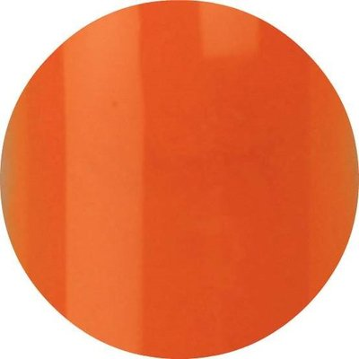 Color Acryl 06 Parelmoer Oranje 4 gram