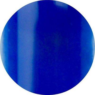 Color Acryl 07 Donker Blauw 5 gram