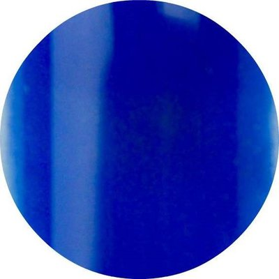 Color Acrylic 07 Dark Blue 4 gram