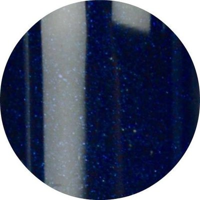 Color Acrylic 11 Dark Blue Shimmer 4 gram