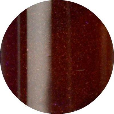 Color Acryl 13 Donker Bruin 4 gram