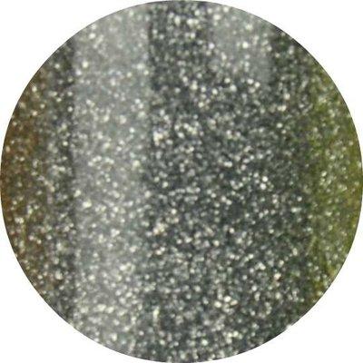 Color Acryl 22 Zilver Shimmer 4 gram