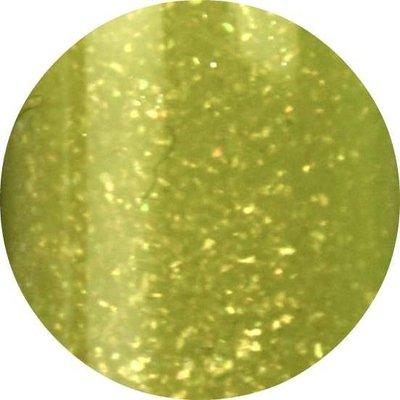 Color Acryl 23 Geel Shimmer 4 gram
