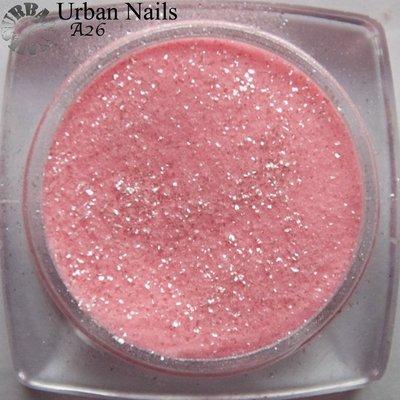 Color Acryl 26 Roze 4 gram