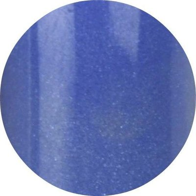 Color Acrylic 30 Soft Blue 4 gram