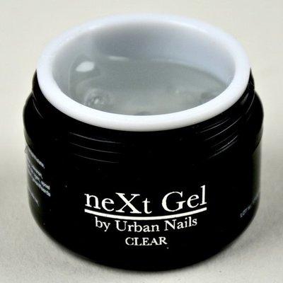 NeXt Gel Clear 50ML Pot